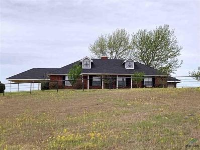 7630 Ranch Road, Athens, TX 75752 - #: 10106592