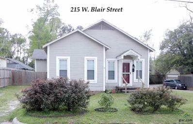 215 W Blair St., Mineola, TX 75773 - #: 10106602