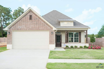 608 Cambridge Bend Circle, Tyler, TX 75703 - #: 10106624