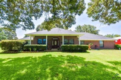 10950 Castleberry, Brownsboro, TX 75756 - #: 10106625