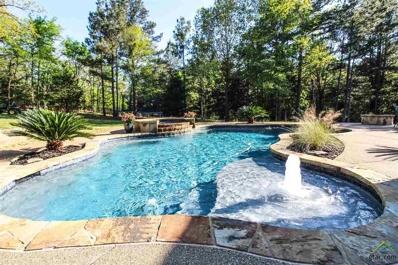 17584 East Lake Estates, Arp, TX 75750 - #: 10106628