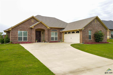 11442 Cr 1259, Flint, TX 75762 - #: 10106656