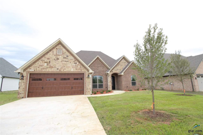 124 Heritage Way, Bullard, TX 75757 - #: 10106705