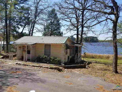 175 Cr 3238, Quitman, TX 75783 - #: 10106722