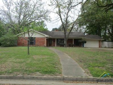 409 Park Dr, Athens, TX 75751 - #: 10106804