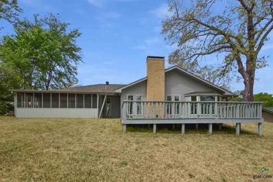 15299 Big Oak Bay Dr, Tyler, TX 75707 - #: 10106815