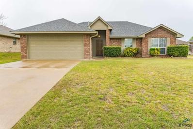 20111 Bluegrass Cir, Flint, TX 75762 - #: 10106834