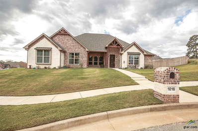 1016 Crescent Hill Ct., Bullard, TX 75757 - #: 10106853