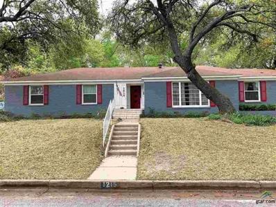 1215 E Barbara, Tyler, TX 75701 - #: 10106858