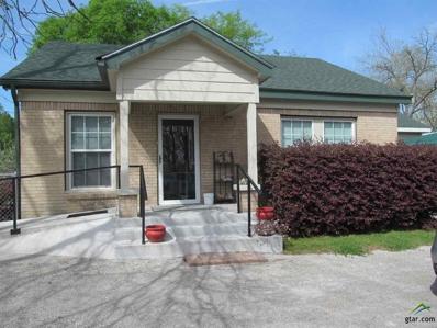 301 E Locust, Winnsboro, TX 75494 - #: 10106870
