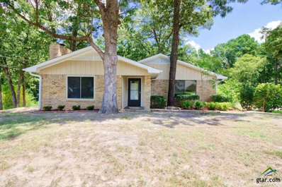 20519 Clear Water Circle, Flint, TX 75762 - #: 10106929