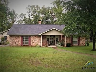 312 Adaway Ln, Henderson, TX 75652 - #: 10106950