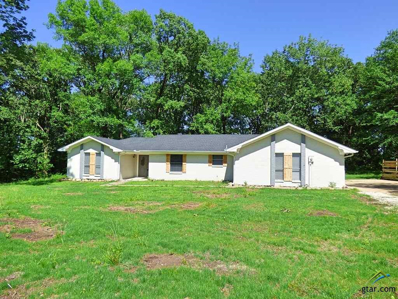 638 County Road 4218, Mt Pleasant, TX 75455 - #: 10107068