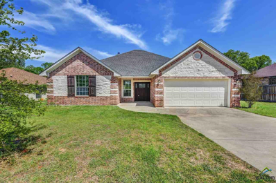 16465 County Road 196, Tyler, TX 75703 - #: 10107077