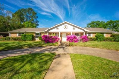 2635 Sunnybrook Dr, Tyler, TX 75701 - #: 10107088