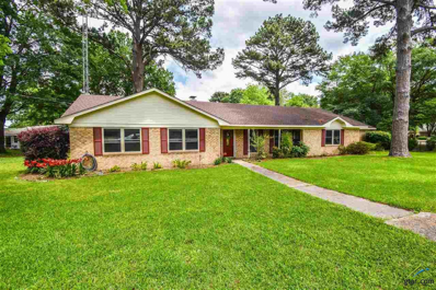 22095 Big Oak Drive, Flint, TX 75762 - #: 10107090