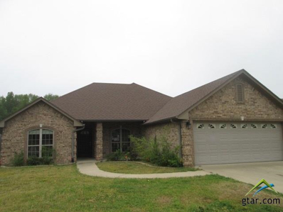 11211 Water Oak, Flint, TX 75762 - #: 10107147