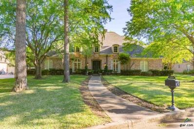 1514 Holly Creek Dr, Tyler, TX 75703 - #: 10107194