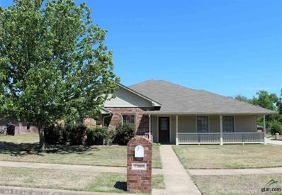 11604 Three Chimneys Dr, Flint, TX 75762 - #: 10107227