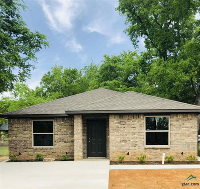 421 W Cochran, Tyler, TX 75702 - #: 10107242