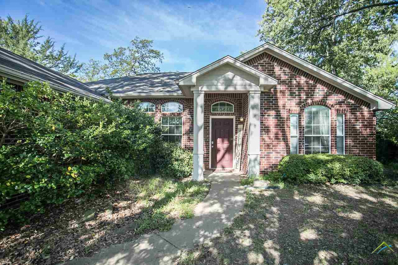 410 Molly, Lindale, TX 75771 - #: 10107243