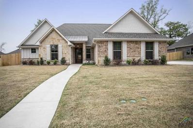 4239 Chapel Ridge, Tyler, TX 75707 - #: 10107269