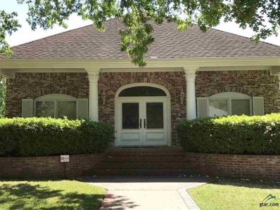 6901 Gleneagles Dr, Tyler, TX 75703 - #: 10107278