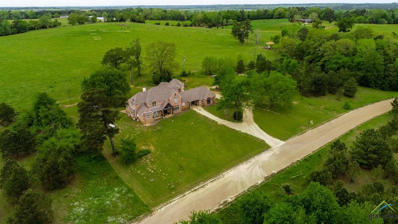 200 Private Road 4101, Gilmer, TX 75644 - #: 10107379
