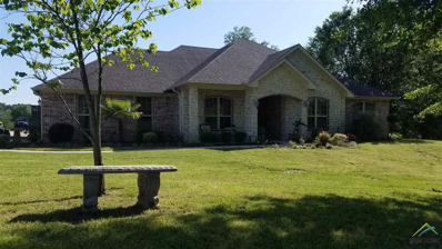 17334 Cr 1325, Flint, TX 75762 - #: 10107387