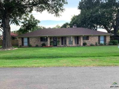 118 Carmel Rd, Bullard, TX 75757 - #: 10107419
