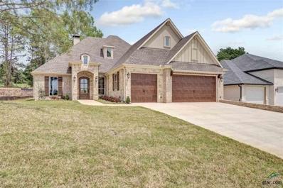 7330 Crosswater Cove, Tyler, TX 75703 - #: 10107445
