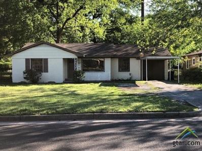 2603 Sunnybrook, Tyler, TX 75701 - #: 10107470