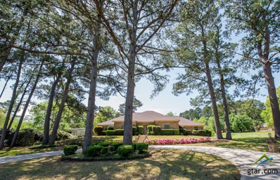 19063 Country Estates Circle, Flint, TX 75762 - #: 10107476