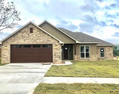 1426 Nate Circle, Bullard, TX 75757 - #: 10107508