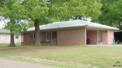 513 Linda Kay Dr, Winnsboro, TX 75494 - #: 10107515