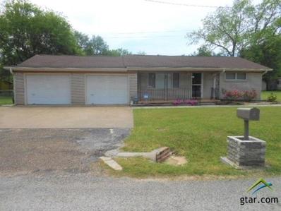 806 Morris Ave., Quitman, TX 75783 - #: 10107542