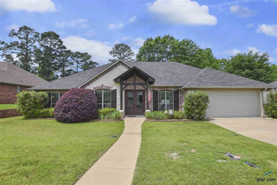 14350 Cedarwood Circle, Tyler, TX 75703 - #: 10107569