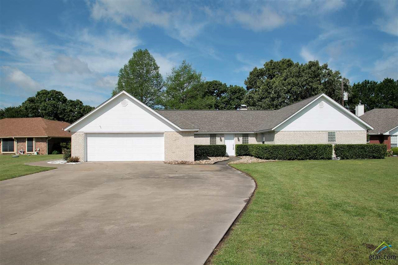 270 Rs County Road 3450, Emory, TX 75440 - #: 10107655
