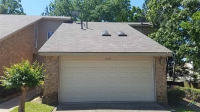 2003 Villa, Tyler, TX 75703 - #: 10107695
