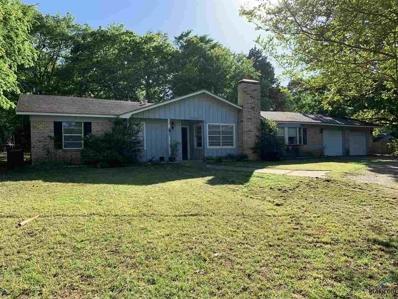 10612 Hancock Drive, Tyler, TX 75707 - #: 10107718