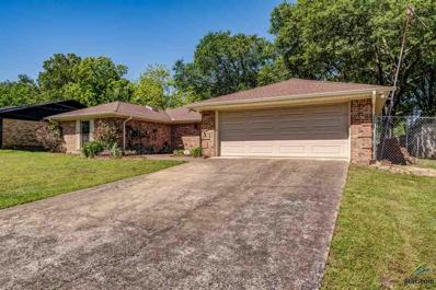 102 Lexington, Whitehouse, TX 75791 - #: 10107737