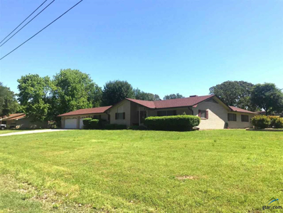 607 Tamy, Quitman, TX 75783 - #: 10107808