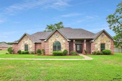 21845 Oak Leaf Lane, Bullard, TX 75757 - #: 10107841