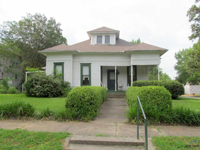 309 W Elm, Winnsboro, TX 75494 - #: 10107843