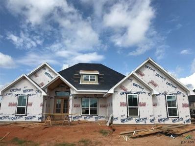 2988 Barton Creek Cir., Tyler, TX 75703 - #: 10107848