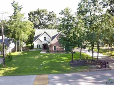 16081 Cumberland Way, Bullard, TX 75757 - #: 10107864