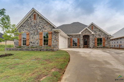 2946 Guinn Farms Road, Tyler, TX 75707 - #: 10107873