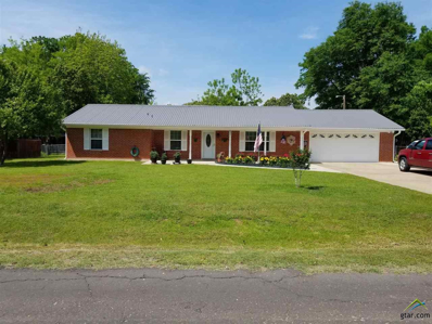 607 Christopher, Quitman, TX 75783 - #: 10107903