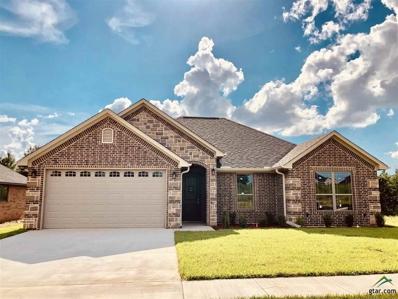 1216 Nate Circle, Bullard, TX 75757 - #: 10107940