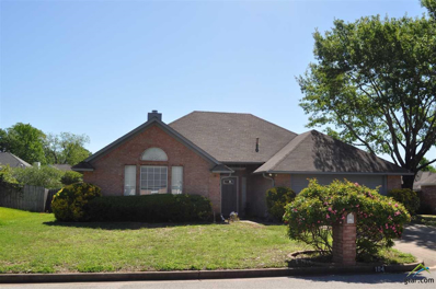 104 Whippoorrwill Lane, Whitehouse, TX 75791 - #: 10107969